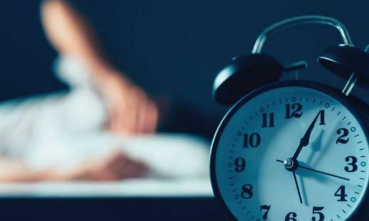 Un programa con Inteligencia Artificial que te ayudará a dormir si padeces insomnio