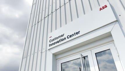 España se ubica entre los 10 primeros puestos en el ranking europeo automatización de empresas
